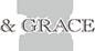 北九州市のパーソナルトレーニングとエステサロン│&GRACEアンドグレイス